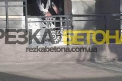 demontazh-podokonnogo-bloka-3