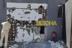 demontazh-sten-peregorodok9