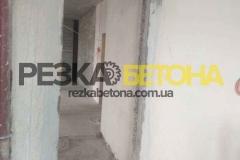 rezka-proema-v-stenah-15