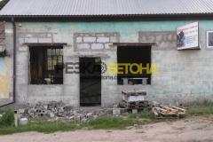 rezka-proema-v-stenah-18